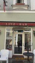 Linz Bar
