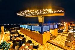 The SPK Hotel