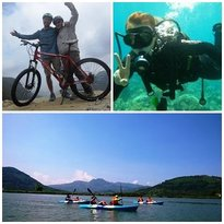 Vietnam Active - Adventure Company and Dive Center