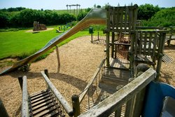 Summerhill Country Park and Outdoor Activities Centre