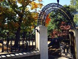 Hancock Cemetery