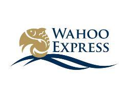 Wahoo Express
