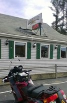Pine Grove Diner