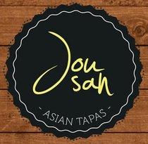 Jou San - Asian Tapas