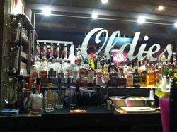 Oldies Restaurant