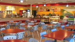 Bella Isla Cafe