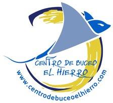 Centro de Buceo El Hierro