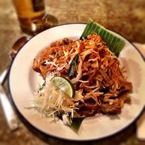 Pai Northern Thai Kitchen