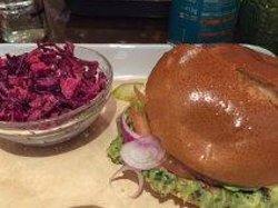 Spielburger