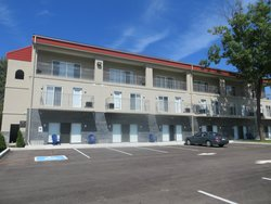 Wasaga Riverdocks Suites Inc