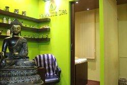 Namaste Spa