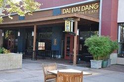 Dai Bai Dang