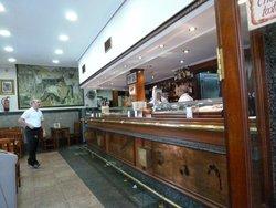 Bar Tino