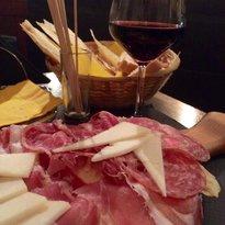Majorca Wine Pub