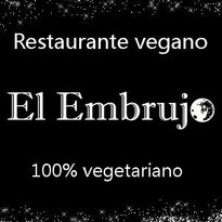 Restaurante Vegano El Embrujo