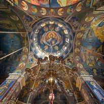 Cathedral Church of Kragujevac