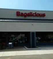 Bagelicious