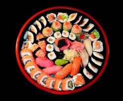 Narada Sushi Club