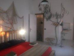 Residence Cala Grande Suite