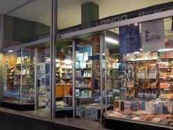 Libreria Dante Di Longo