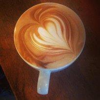 Baristas Coffee Collective