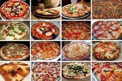 Vittoria's Pizza