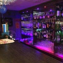 Cafe-Bar Don Richi