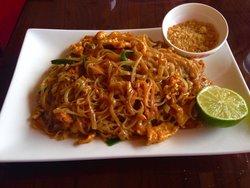 Phoenix Asian Diner