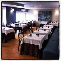 Restaurant Montiel