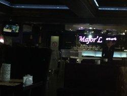 Art-Cafe Major'L