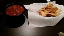 Alberto's Authentic Mexican Cuisine