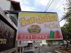 Sanduba & Cia