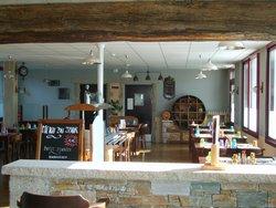 Hotel Restaurant de La Barriere