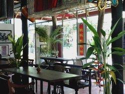 Khow Soy Restaurant