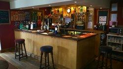 The Highpoint Bar