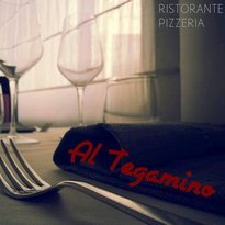 Al Tegamino