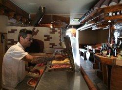 Ristorante Pizzeria L' Italiano