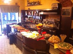 Bar Broletto
