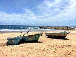 Playa Pelada (112511922)