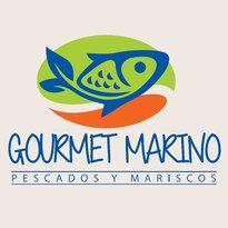 Gourmet Marino