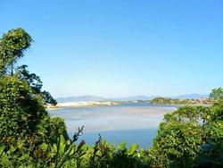 Sonho Beach
