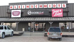 Kleinschmidts Western Store
