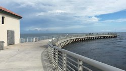 Ocean Inlet Park