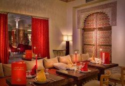 Hotel El Andalous