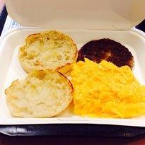 McDonald's Kakegawa