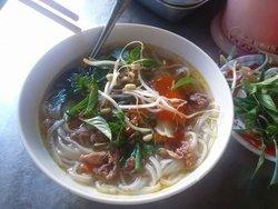 Pho Tung