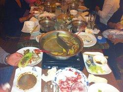 Tai Phuc