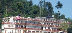 Hotel Shail Shikhar