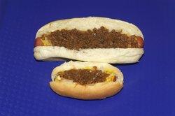 Hot Dog Charlies