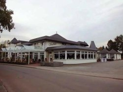 Seeblick Hotel Restaurant Cafe